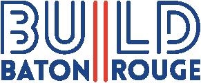 Build Baton Rouge
